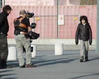 filmando-Mercedes-(5)
